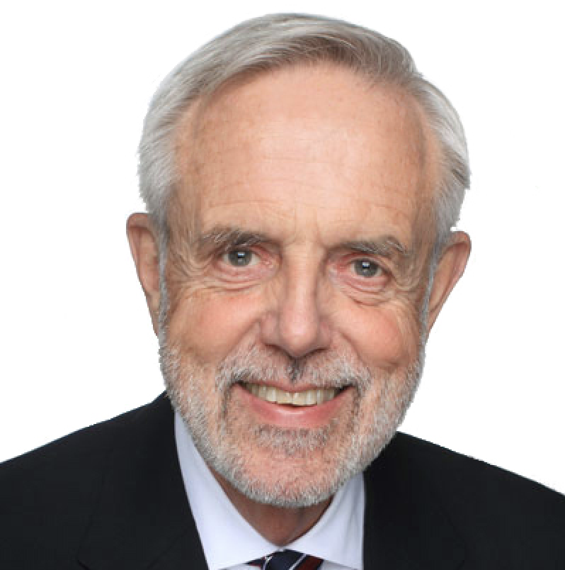 John Walter – Director